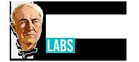 Edison Labs